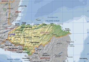 Honduras : Zelaya assiégé dans l'ambassade du Brésil depuis trois mois