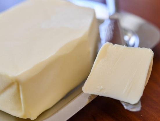 Pénurie de beurre : La spéculation responsable