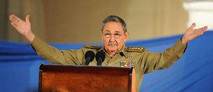 Sûreté aérienne : Cuba sur la liste noire des USA