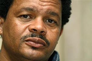 Le LKP appelle à la grève générale en Guadeloupe
