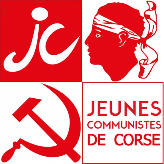 """Election en Corse : """"Cet échec ne sonne pas le glas du PCF en Corse, bien au contraire"""""""