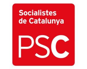Radiographie de l'électorat catalan en fonction des proximités politiques