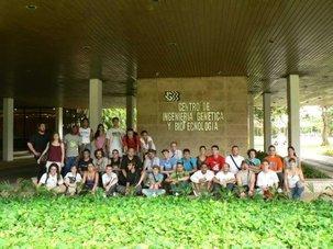 Biotechnologies : Cuba au premier rang des pays du Sud