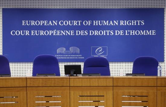 Le Parlement catalan saisie la Cour européenne des droits de l'homme (CEDH) contre Madrid