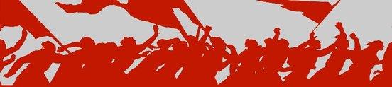 Déclaration des syndicats des marins grecs sur leur grève et la tentative de criminalisation du mouvement