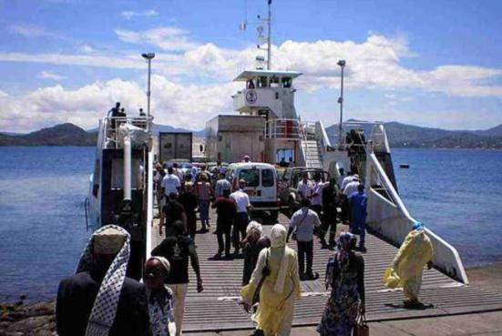 Mayotte : Les graves responsabilités de la France dans la crise