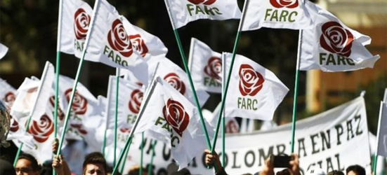 Violences, meurtres, et élections législatives en Colombie