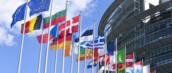 Critique de la résolution du Conseil National du PCF concernant les élections européennes