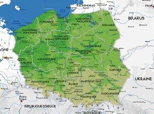 Pologne : Interdiction des symboles communistes