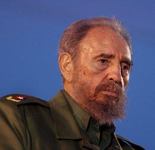 L'Assemblée nationale d'Equateur reconnaît les mérites exceptionnels de Fidel