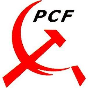 35ème congrès du PCF : Face au capital, aujourd'hui plus que jamais, notre peuple a besoin du PCF !