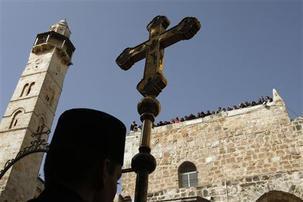 En Israël nul est à l'habrit des sionnistes !