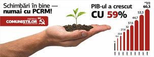 Moldavie - interdiction des symboles communistes : Déclaration de l'UPC-PCUS