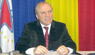 Le Parti communiste roumain renaît de ses cendres (suite)