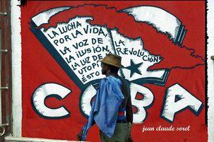 Les dissident cubains sont bien décevants