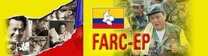 Election de Santos en Colombie : communiqué des FARC-EP