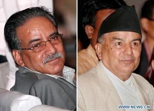 Le Parlement népalais n'arrive pas à élire un nouveau Premier ministre