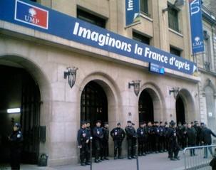 4 Août 1789 / 4 Août 2010 : abolissons les privilèges