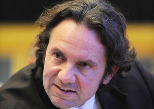"""Racisme: Lefebvre, """"grand vainqueur"""" (PCF)"""