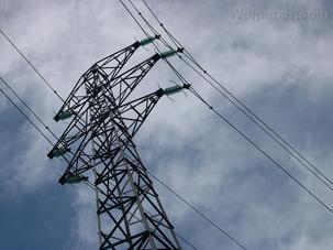 Les prix de l'électricité s'alourdiront de 3,4% !!!