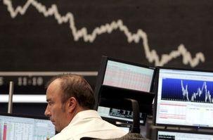 Déficit : doigt sur la couture du pantalon, Sarkozy obéit à l'injonction des marchés financiers