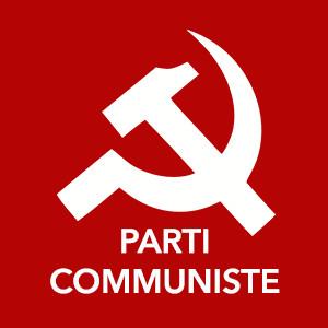 Pourquoi le Parti Communiste de Belgique a quitté le Parti de la Gauche Européenne (PGE) ?