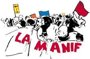 Retraite : demain, 17h30, manifestation à Fos sur Mer !!!