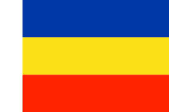 Le Parti communiste gagne les élections dans de nombreuses grandes villes de la région de Rostov