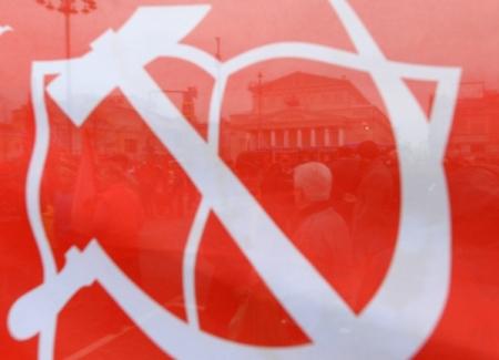 Le Parti communiste (KPRF) remporte les élections à Togliatti et Syzran (oblast de Samara)