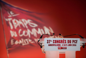 """Pourquoi je soutiens le texte """"Pour un manifeste du parti communiste du 21ème siècle"""" ?"""