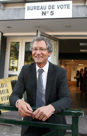 Essonne : Le PCF a son candidat pour la législative partielle