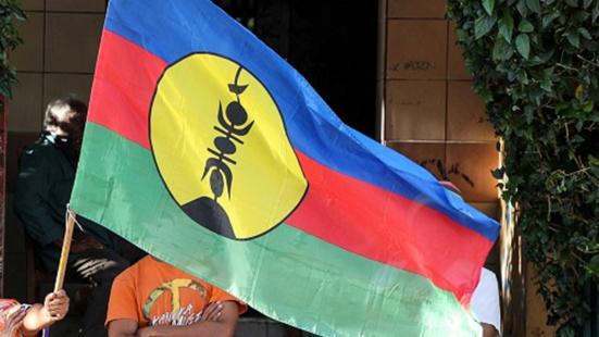 Kanaky-Nouvelle Calédonie : Le NON à l'indépendance l'emporte