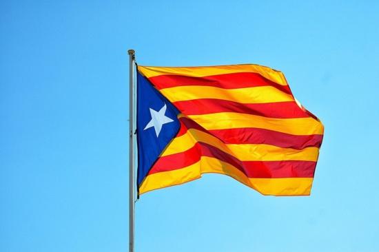 """""""Non, je n'ai pas oublié la Catalogne"""" (Jean Ortiz - L'Humanité)"""