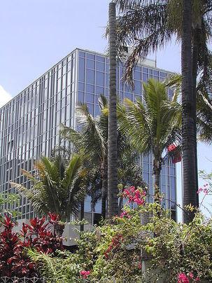 La Réunion : La percée du PCR confirmée au second tour