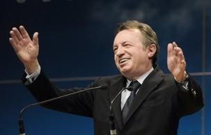 Conseil général : EE-LV appelle le PCF à présenter un candidat face à Guérini