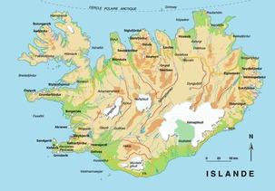 Islande : « Nei » au remboursement des banques