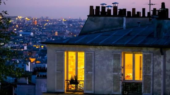 Paris : Des amendes record infligées aux fraudeurs sur Airbnb en 2018