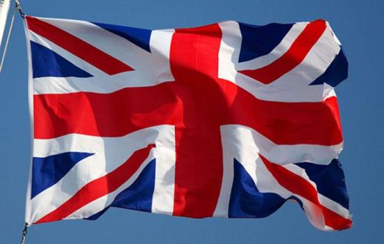 Brexit : Réaction de Ian Brossat (PCF)