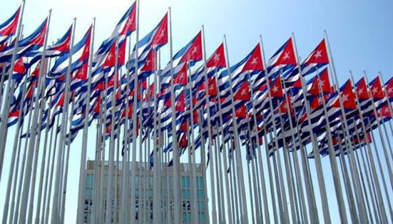 Les Etats-Unis vont renforcer le blocus contre Cuba