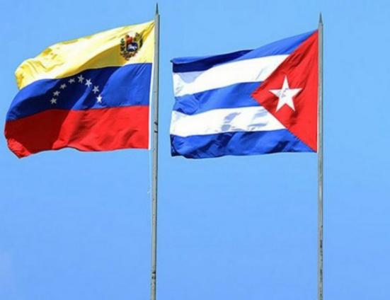 Cuba appelle à mettre fin à l'aventure militaire américaine contre le Venezuela