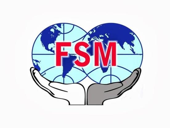 La FSM-WFTU condamne l'autoritarisme de l'Espagne et défend le droit de décider de la Catalogne