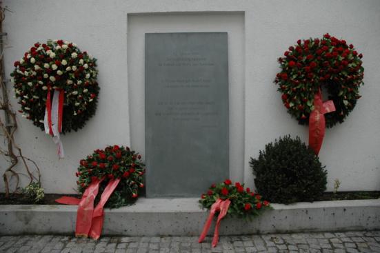 Il y a 85 ans, la guerre civile autrichienne (février 1934) forgeait l'ADN antifasciste du KPÖ