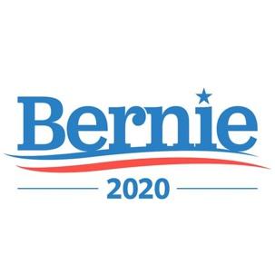 La campagne de Bernie Sanders lève plus d'un million de dollars en moins de 4 heures