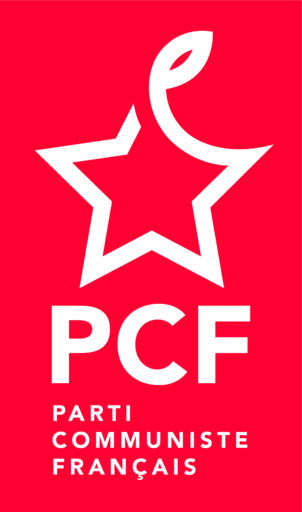 """Le PCF dit """"NON"""" à la votation citoyenne de Benoît Hamon"""