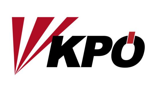 Les communistes autrichiens (KPÖ) retournent au Conseil municipal de Salzbourg