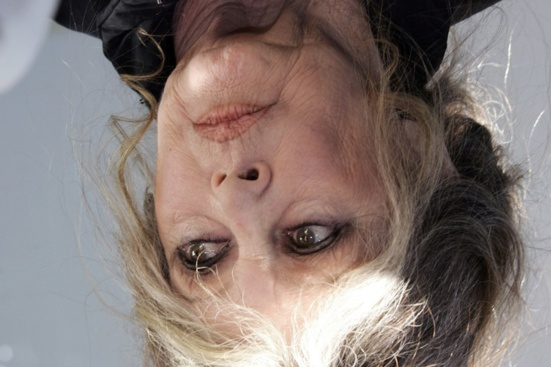 Lettre ouverte à Brigitte Bardot de Ian Brossat et de Julie Pontalba suite à ses propos insultants et racistes