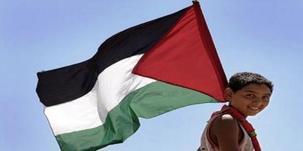 La Palestine déposera sa demande d'adhésion à l'ONU le 20 septembre