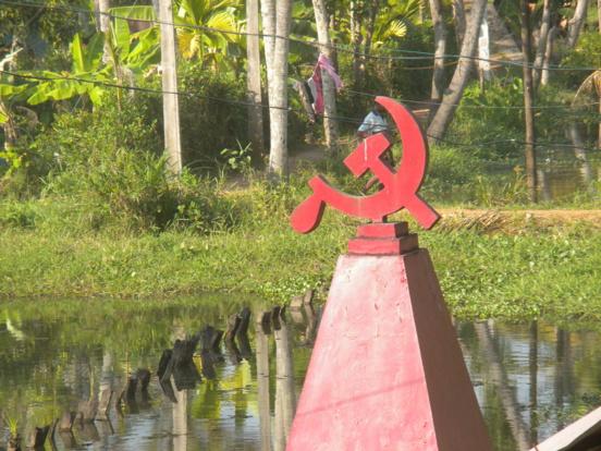 (Kerala)