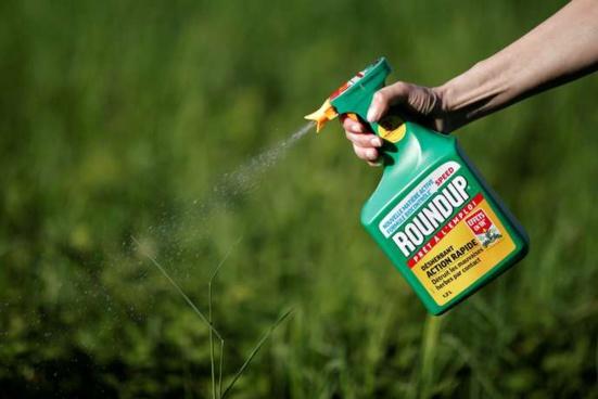 La République Socialiste du Viêt Nam interdit le glyphosate