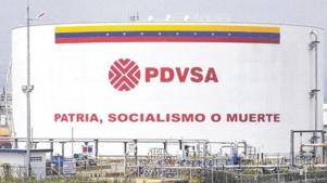 Malgré les sanctions et la guerre économique, le gouvernement du Venezuela livre la 2,6 millionième maison